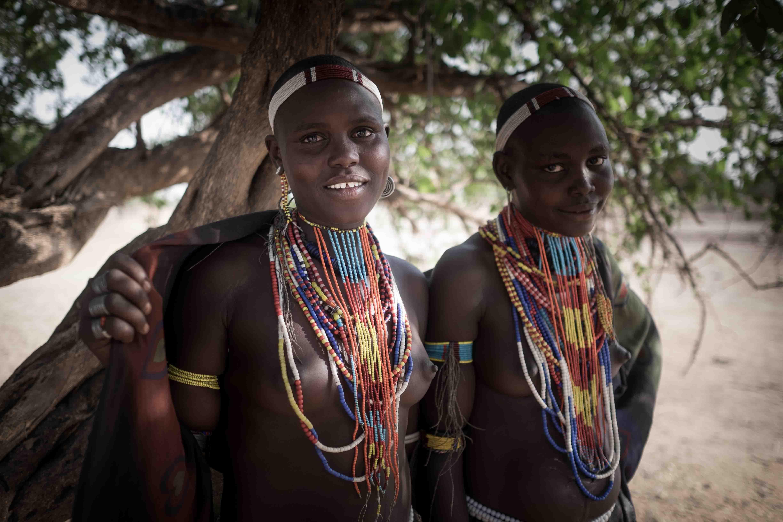 viaje-fotografico-etiopia-no-es-igual